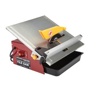 portable cutter